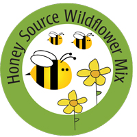 HONEY-SOURCE_TIN_FRONT